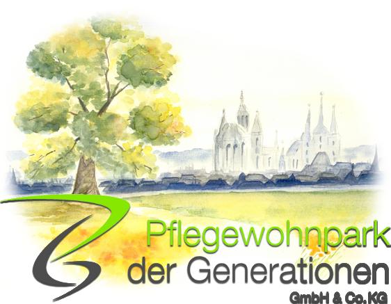 Pflegewohnpark Weissensee